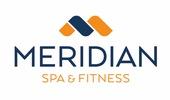 weiter zum newsroom von Meridian Spa & Fitness Deutschland GmbH
