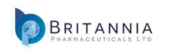 Britannia Pharmaceuticals Ltd