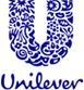 Aller à la newsroom de  Unilever Schweiz GmbH