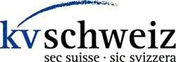 weiter zum newsroom von KV Schweiz