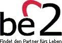 be2 GmbH