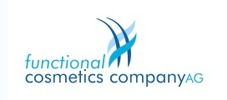Functional Cosmetics Company AG