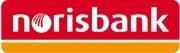 weiter zum newsroom von norisbank GmbH