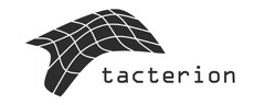 tacterion GmbH