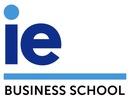 weiter zum newsroom von IE University