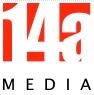 14aMedia