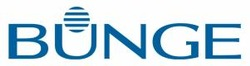 Bunge Limited GmbH