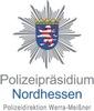 weiter zum newsroom von Polizei Eschwege