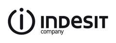 Indesit Company Deutschland GmbH
