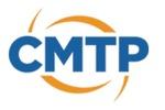weiter zum newsroom von Center for Medical Technology Policy