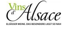 Elsässer Weinverband CIVA (Conseil Interprofessionnel des Vins d'Alsace)