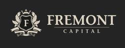 weiter zum newsroom von Fremont Capital