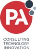 To the newsroom of PA Consulting