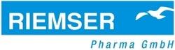 weiter zum newsroom von Riemser Pharma GmbH