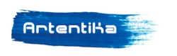 Artentika (Pty) Ltd