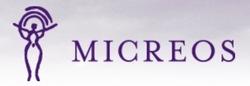 weiter zum newsroom von Micreos Food Safety