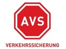 weiter zum newsroom von AVS Verkehrssicherung GmbH