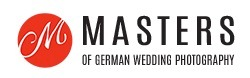 Masters of German Wedding Photography