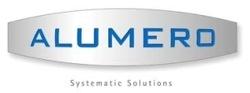 Alumero Systematic  Solutions GmbH