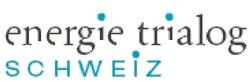 Energie-Trialog Schweiz