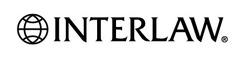 weiter zum newsroom von Interlaw