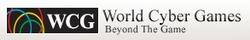 weiter zum newsroom von World Cyber Games Inc.