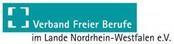 weiter zum newsroom von Verband Freier Berufe im Lande Nordrhein-Westfalen e. V.
