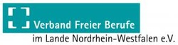 Verband Freier Berufe im Lande Nordrhein-Westfalen e. V.