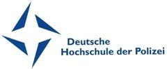 weiter zum newsroom von Deutsche Hochschule der Polizei (DHPol)