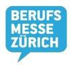 Berufsmesse Zürich / MCH Group