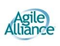 weiter zum newsroom von Agile Alliance