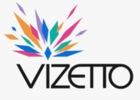 weiter zum newsroom von Vizetto