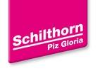 Schilthornbahn AG