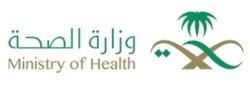 weiter zum newsroom von Saudi Ministry of Health