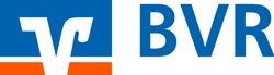 weiter zum newsroom von BVR Bundesverband der Deutschen Volksbanken und Raiffeisenbanken