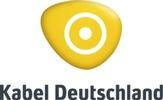 weiter zum newsroom von Kabel Deutschland Holding AG