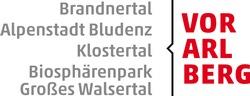 weiter zum newsroom von Alpenregion Bludenz Tourismus GmbH