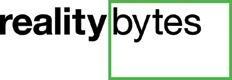 Reality Bytes- Neue Medien GmbH