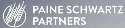 weiter zum newsroom von Paine Schwartz Partners