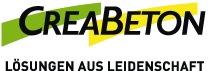 Creabeton Schweiz
