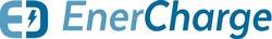 weiter zum newsroom von EnerCharge GmbH