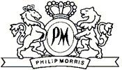 Philip Morris Products SA