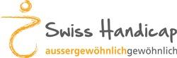 weiter zum newsroom von Swiss Handicap