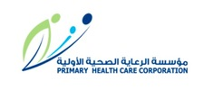 Primary Health Care Corporation (PHCC)