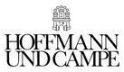 Hoffmann und Campe Verlag GmbH