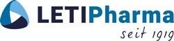weiter zum newsroom von LETI Pharma GmbH
