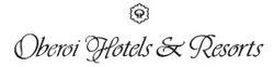 Oberoi Hotels & Ressorts