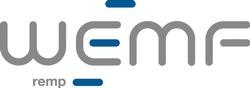 WEMF AG für Werbemedienforschung / REMP Recherches et études des média publicitaires