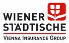 Wiener Städtische Versicherung AG - VIENNA INSURANCE GROUP