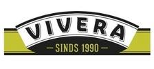 weiter zum newsroom von Vivera